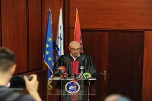 Κοιμήθηκε σε ηλικία 49 ετών o καθηγητής Φιλοσοφίας Βασίλης Τούσι, μέλος της Ορθόδοξης Κοινότητας Κορυτσάς