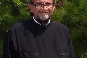 Εκοιμήθη ο Οικονόμος π. Κωνσταντίνος Χρήστου Εφημέριος Ι. Ν. Μεταμορφώσεως Ωρεών- Χαλκίδας
