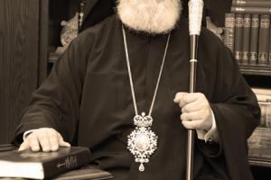 Ανοιχτή επιστολή προς τον Αστυνομικό Διευθυντή Φωκίδος για την ημέρα των Θεοφανείων