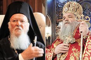 Το θέμα της Εκκλησίας των Σκοπίων και οι ασκοί του Αιόλου…