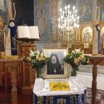 Δημητριάδος Ιγνάτιος: «Ο Χριστόδουλος εξέφραζε την καρδιά του Γένους»