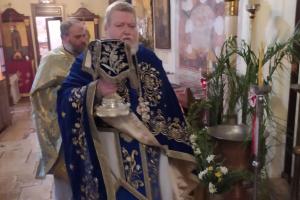 Κερκύρας Νεκτάριος: Να πούμε κι εμείς το  «ουκ έξεστί σοι»  σε όσους προσβάλλουν τα ιερά και τα όσια της πίστεως μας