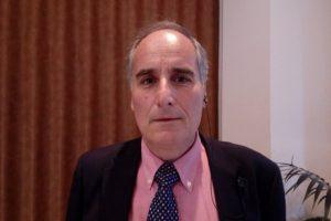 Καθηγητής-Ιατρός Α.Π.Θ: Μεταλαμβάνουμε «εις ίασιν ψυχής και σώματος»