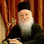109 πνευματικά τέκνα του Μακαριστού Γέροντα Θεοφίλου Ζησοπούλου ζητούν με ανοιχτή επιστολή τους να δοθεί στη δημοσιότητα η διαθήκη του