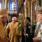 Οικουμενικός Πατριάρχης: Δεν έχει απήχησιν, δεν πείθει, μία ιερωσύνη, η οποία επιθυμεί περισσότερον να φαίνεται παρά να είναι, να επιδεικνύεται παρά να θυσιάζεται