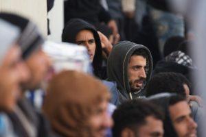 Εβρος: Οι μητροπολίτες Θράκης αντιδρούν στην επέκταση του ΚΥΤ μεταναστών