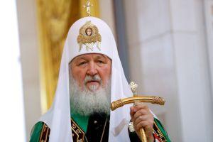 Σε απαράδεκτες και προκλητικές δηλώσεις προχώρησε ο Πατριάρχης Μόσχας: «Θεία τιμωρία για τον Οικουμενικό Πατριάρχη η μετατροπή της Αγίας Σοφίας σε τζαμί»