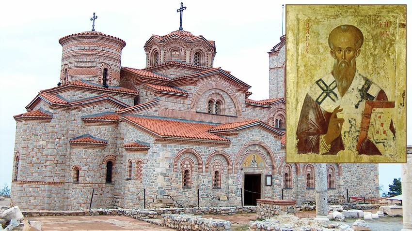Η εκπαιδευτική κίνηση στα Σκόπια κατά το Σχολικό Έτος 1895-1896 και το ψευδώνυμο Μακεδονικό Έθνος σύμφωνα με επίσημες προξενικές εκθέσεις – ΙΣΤΟΡΙΚΟ ΝΤΟΚΟΥΜΕΝΤΟ