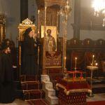 Ο σεβασμός στην  Παράδοση και η τήρηση των ιερών κανόνων  κράτησαν το Φανάρι ζωντανό και λαμπερό στους αιώνες και όχι τα… κουταλάκια μιας χρήσεως!