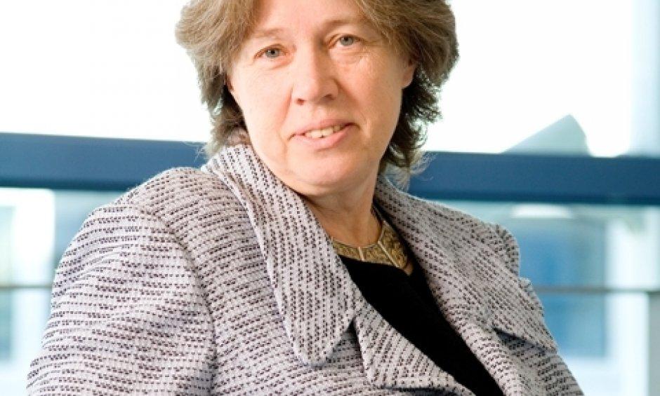 Η Επιδημιολόγος κ. Λινού «αδειάζει» την Κυβέρνηση: Οι ειδικοί δεν ενημερώθηκαν καν για αυτή την αλλαγή.