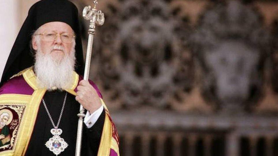 Κάτι πρέπει να γίνει πριν είναι αργά, με τους αποσπασμένους κληρικούς που υπηρετούν σε Μητροπόλεις του Οικουμενικού Πατριαρχείου