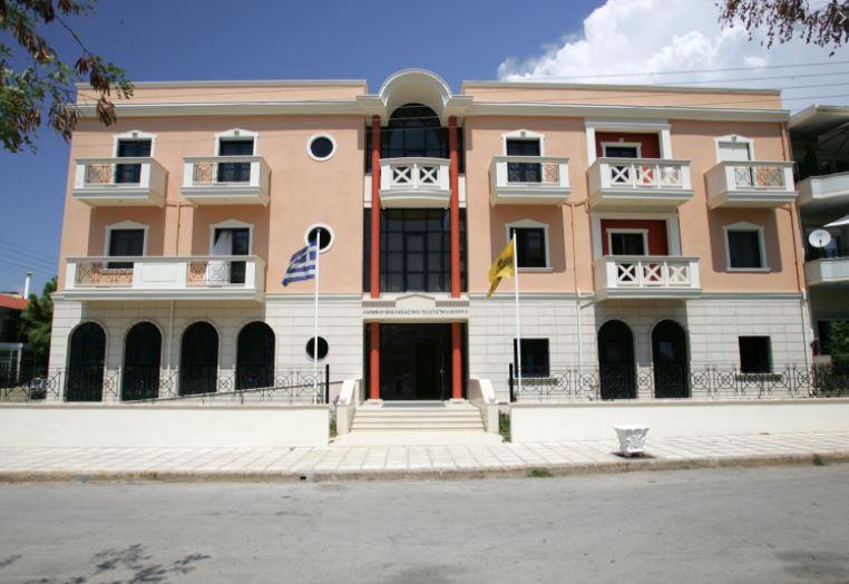 Ξεκινά η καταβολή του επιδόματος τρίτου τέκνου στη Αλεξανδρούπολη