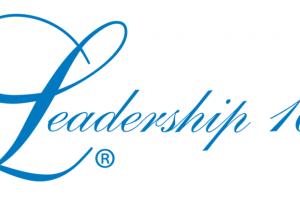 Συνέδριο με αφιέρωμα στην Ελληνική Επανάσταση από την «Leadership 100» της Αρχιεπισκοπής Αμερικής