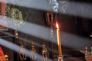 Ντροπή: Αρνήθηκαν να στείλουν τα παιδιά τους στο σχολείο – Φοβήθηκαν ότι θα τα πάνε στην εκκλησία