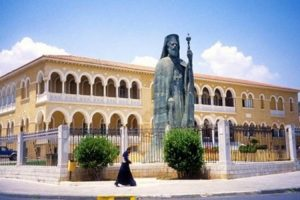 Μέχρι 50 πιστοί στις Εκκλησίες στην Κύπρο – Τι αναφέρει το νέο Προεδρικό Διάταγμα