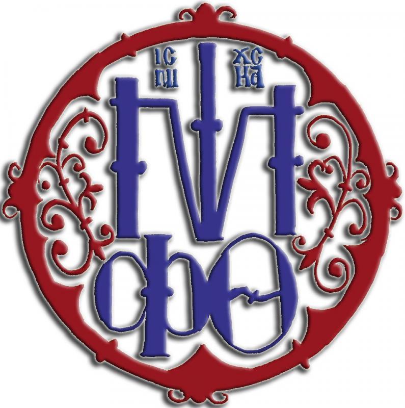 Non stop ποιμαντική και με καραντίνα για τον Σεβ. Φθιώτιδος Συμεών ✔️Απευθείας συνδέσεις σήμερα με το Επισκοπείο
