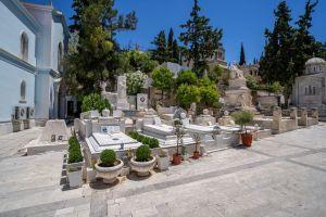 Αύξηση στα έξοδα κηδείας ως 150% στην Αθήνα