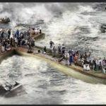 Είμαστε έτοιμη ως Εκκλησία να περάσουμε ένα νέο τσουνάμι;