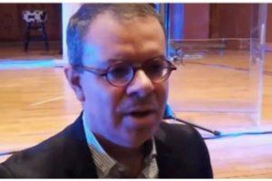 Μ. Κοττάκης: Η ΝΔ είναι φιλελεύθερο κόμμα. Όχι μονολιθικό