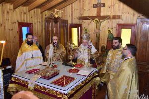 Βασιλίδων καλλονήν, μοναστριών τo κλέος- Η Αγία Θεοδωρα η εξ Άρτης