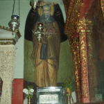 Άγιος Λαυρέντιος: Ο θαυματουργός των πονεμένων…