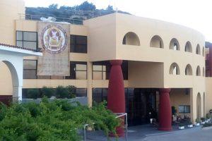 Η 2η διαδικτυακή εκδήλωση της Ορθοδόξου Ακαδημίας Κρήτης (ΟΑΚ)για το 1821 το Σάββατο 27 Μαρτίου