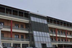 Θεσσαλονίκη: Παρέμβαση Εισαγγελέα για τα κρούσματα στο Χαρίσειο γηροκομείο