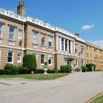Αλλαγή σελίδας στην Θεολογική Σχολή Τιμίου Σταυρού – Εισέρχεται σε κανονική ακαδημαϊκή τροχιά μετά το καθεστώς επιτήρησης
