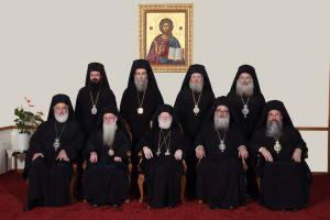 Εκκλησία της Κρήτης: Η υπόσχεση μας  στους αγωνιστές του '21