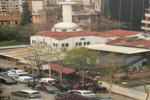 Η Ορθόδοξη Κοινότητα Αλβανίας καταδικάζει την επίθεση σε τζαμί στα Τίρανα