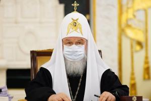 Απόφαση- κόλαφος κατά του Πατριάρχη Μόσχας Κυρίλλου από δικαστήριο της Σόφιας