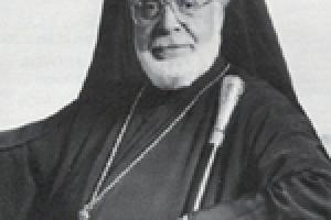 Ο Αρχιεπίσκοπος Β. Και Ν. Αμερικής Ιάκωβος – Εκοιμήθη σαν σήμερα, 10 Απριλίου 2005