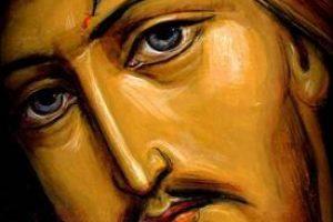 Πάτερ ημών: click-take away  Σχόλιο εν όψει της εισόδου μας στην Αγία και Μεγάλη Εβδομάδα