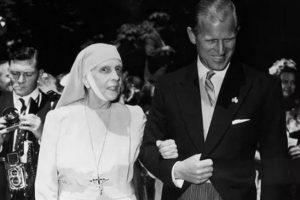 Η μητέρα του Φιλίππου της Αγγλίας Πριγκίπισσα Αλίκη, η Ορθοδοξία και η Ελλάδα
