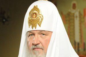 Δεν δικαιούστε να ομιλείτε εσείς Άγιε Μόσχας για το Οικουμενικό Πατριαρχείο- ✔️Ξεπέρασε κάθε όριο προπαγάνδας η Μόσχα: άδικη η παρουσία του Πατριαρχείου στην Πόλη