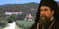 Ο Σεβ. Σερρών κ. Θεολόγος απομάκρυνε τον π. Νικάνορα Παπανικολάου απο την Αδελφότητα Λυδία