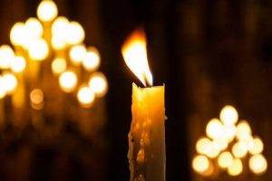 Παλαιό ημερολόγιο: Θα κάνουμε Ανάσταση Κυριακή στις 5 όπως στην γερμανική κατοχή