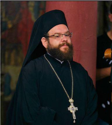 You are currently viewing Άμεση η απάντηση της Ι. Μητροπόλεως Σουηδίας από τον Αρχιμ. Βαρθολομαίο Ιατρίδη  Ιερατ. Προϊστάμενο του Αγίου Γεωργίου Στοκχόλμης