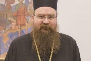 Συνεχίζει να προκαλεί ο π. Νικάνωρ και τα δεκανίκια του, αγνοώντας τις πνευματικές παραινέσεις  του κανονικού Επισκόπου  στον οποίο ανήκει η Αδελφότητα