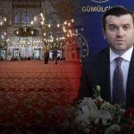 ο ΥΦΕΞ Τουρκίας προκαλεί το κοινό αίσθημα:Ζητάει τζαμί στην Θεσσαλονίκη και την Βόρεια Ελλάδα να γίνει τουρκική επαρχία