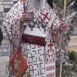 Η ξεχωριστή Ανάσταση στην Ι. Μονή Αναλήψεως Σίψας και οι δηλώσεις του Σεβ. Δράμας προς την Ελληνική Πολιτεία