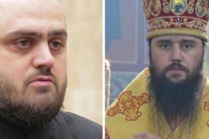 """Σε """"ρινγκ"""" μετατράπηκε η Εκκλησία της Γεωργίας – Πιάστηκαν στα χέρια οι Επίσκοποι"""