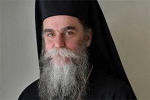 """Άρτης Καλλίνικος: """"Μας φύλαξε ο Θεός"""""""