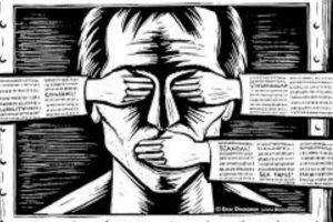 Ξένα ΜΜΕ κατακεραυνώνουν τα Ελληνικά με αφορμή τη διαχείριση δολοφονίας της Καρολάιν