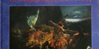 Οι Νεομάρτυρες του Γένους: μια μνημειώδης έκδοση της Αποστολικής Διακονίας, του Μητροπολίτη Φαναρίου Αγαθαγγέλου