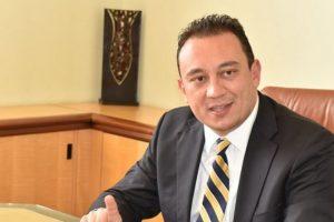 Στο Άγιο Όρος για την αλλαγή της Επιστασίας ο Υφυπουργός Εξωτερικών κ. Κώστας Βλάσης