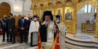 47 χρόνια από την μαύρη Επέτειο της τουρκικής εισβολής στην Κύπρο