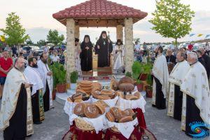 «…διά δυσφημίας και ευφημίας…» στην Ι. Μητρόπολη Διδυμοτείχου Ορεστιάδος & Σουφλίου