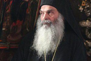 Έφυγε από τη ζωή ένας Άγιος Επίσκοπος, ο Νικηφόρος Μικραγιαννανίτης