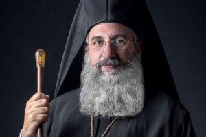 """Ρεθύμνης Ευγένιος: """"Σήμερα ποια είναι η κοινωνία η οποία δίδει τους ιερείς"""";"""
